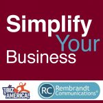 Simplify Your Business Podcast