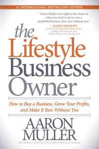 SBB 676 | Lifestyle Business Owner